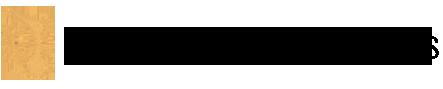 Shanti Massage & Healing Arts Logo